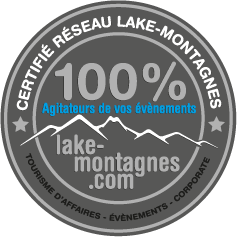 certification-lake-montagnes